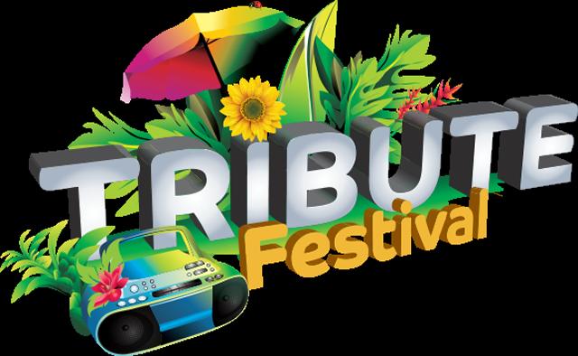 Tribute Festival Brașov
