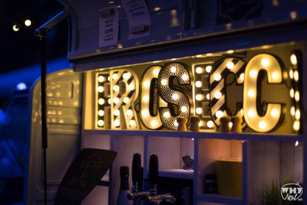 prosecco-tribute-festival-ro-2017-02